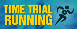 logo-time-trial-running-color
