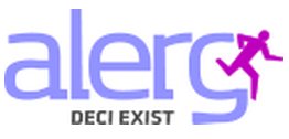 logo_alerg.ro_transparent