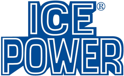 logo IcePower big transparent.png