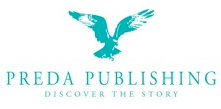 logo_predapublishing_transparent.png