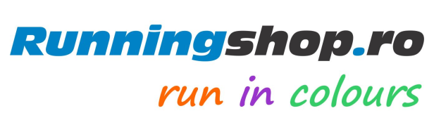 logo_runningshop_Colours.png